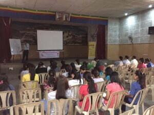 FTCI organises Seminar on Study Abroad