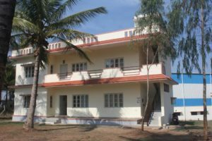 ftci-bylakuppe-office