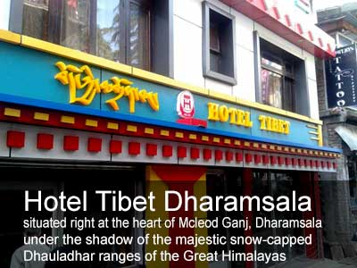 featured-hotel-tibet-dasa