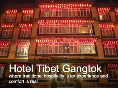 featured-hotel-tibet-gangtok